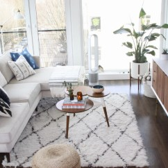 Decorating Living Room Ideas For An Apartment Modern Design New To Set Up Your Place From Scratch In The