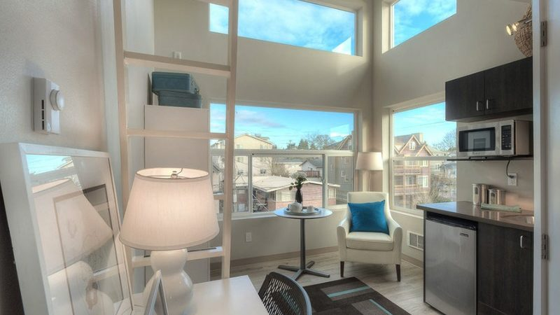 design living room apartment bar ideas decor and micro apartments are the next big thing