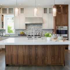 Kid Kitchens Utility Kitchen Knife Should You Use Hardwood Floors In And Bathrooms Spills