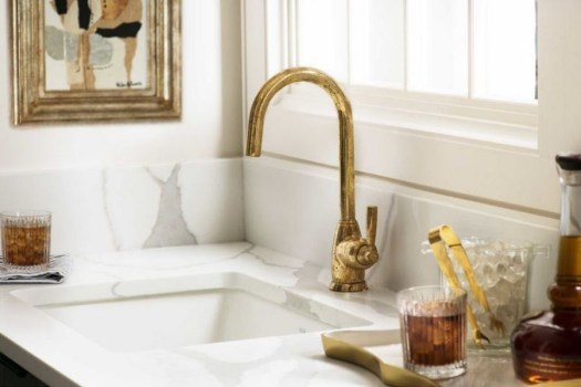 Rohl1