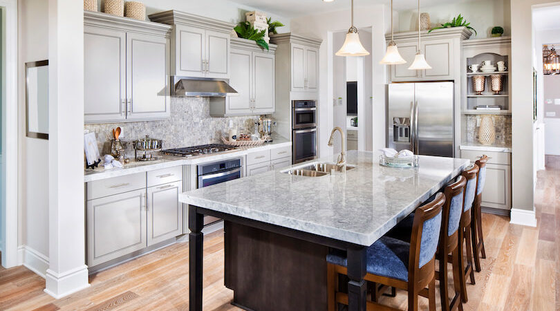 kitchen magazines one hole faucet freshome com interior design ideas home decorating photos and bad cleaning habits to kick in 2019