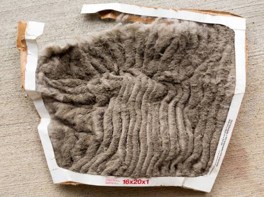 hvac for allergies and best hepa filters