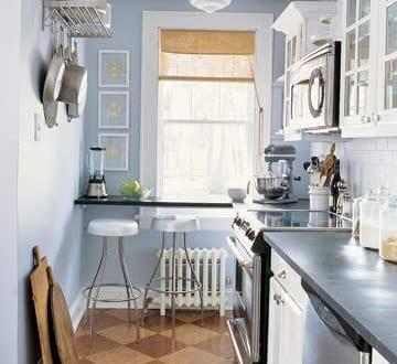 kleine kuchen mit theke wohnzimmer design - boisholz - Kleine Kchen Mit Theke