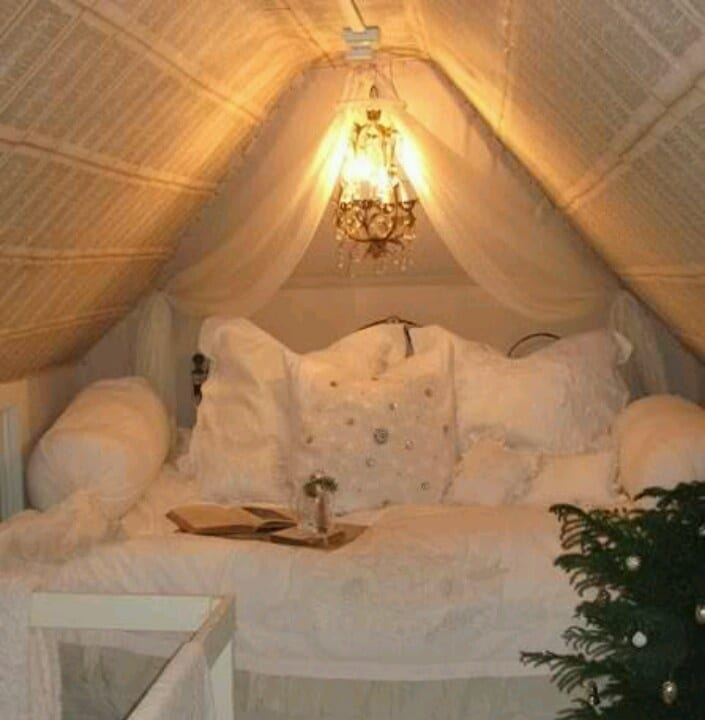 modernes haus : modernes haus dach schlafzimmer einrichten, Schlafzimmer