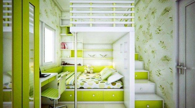 Kinderzimmer : Kinderzimmer Gestalten Junge Grün Kinderzimmer ... Babyzimmer Gestalten Junge