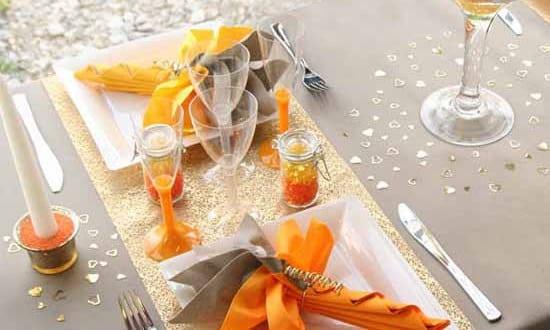 Tisch Eindecken  Regeln und Tischdeko Ideen  fresHouse