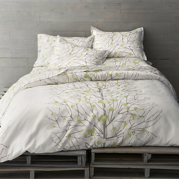 Bettwsche  Schlafzimmer anders gestalten  fresHouse