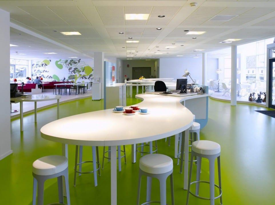 Decoration Cafe Moderne - Décoration de maison idées de design d ...