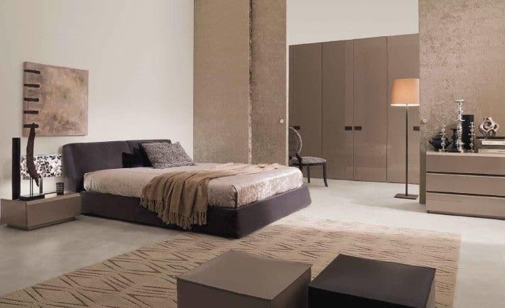 Weiße Möbel Welche Wandfarbe Schlafzimmer