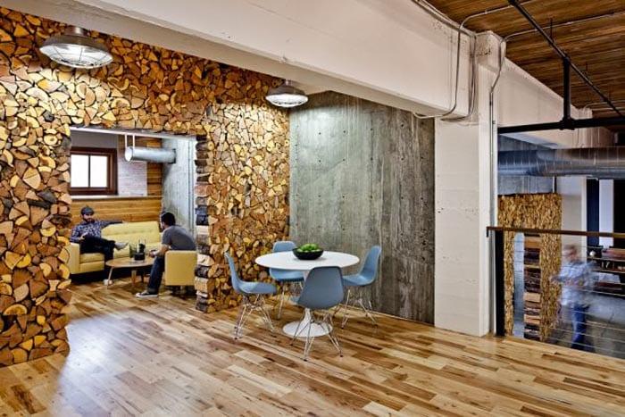 Das Bro  kreative Bro Ideen und moderne Brorume  fresHouse