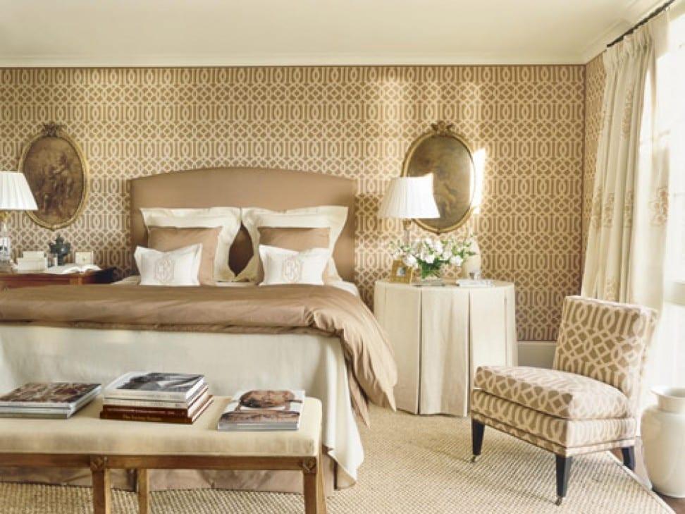 schlafzimmer beige wei wohnzimmer dekoo - boisholz - Schlafzimmer Beige Wei