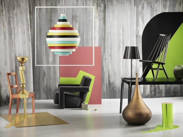 Modernes Wohnzimmer  coole Bilder mit Wohnzimmer Inspirationen  fresHouse