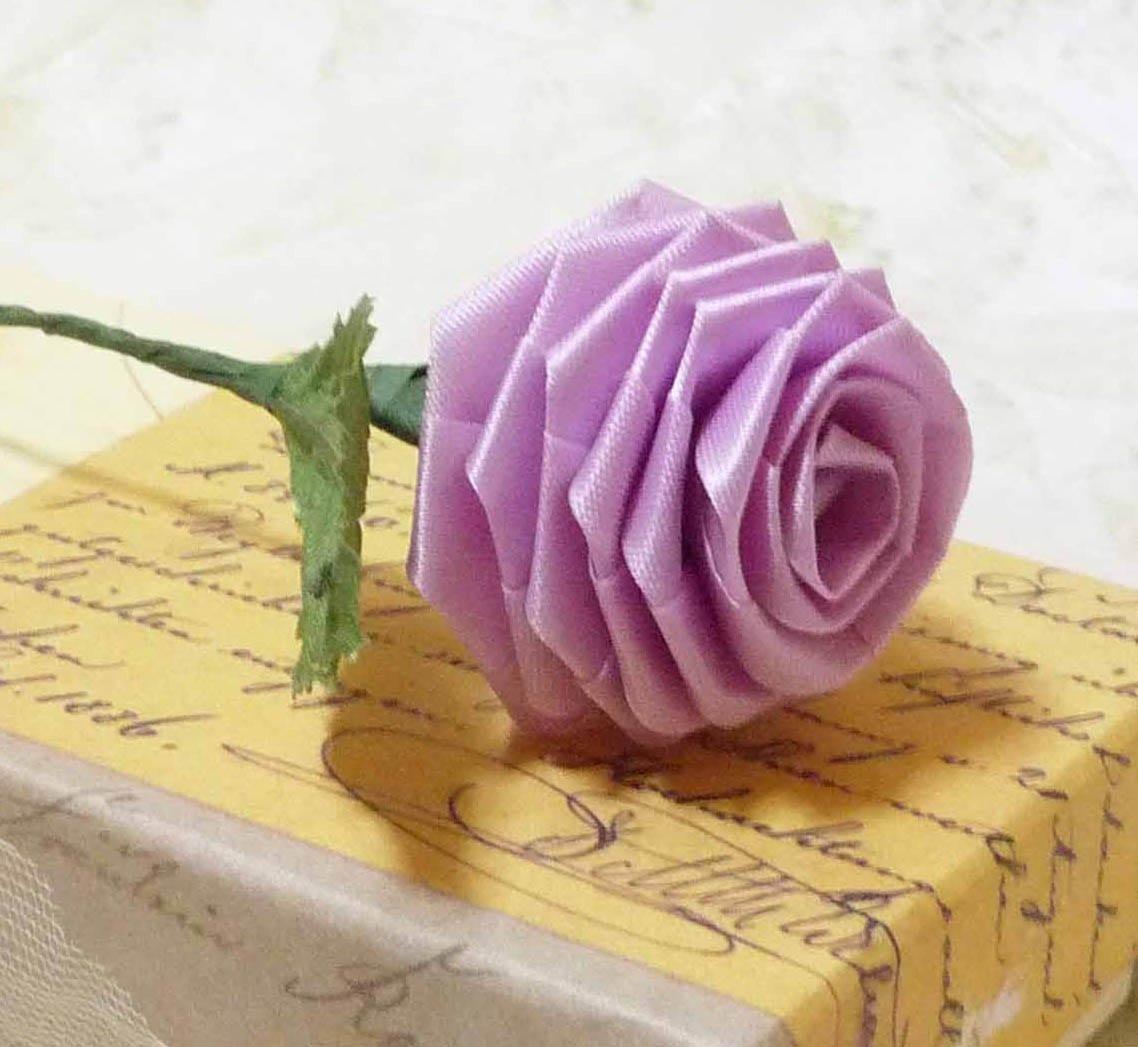 origami rosepapier falten  fresHouse