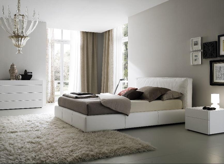 Ideen Fur Wohnzimmer Umbau ~ Inspirierende Bilder Von Wohnzimmer ... Sitzgarnitur Wohnzimmer Modern