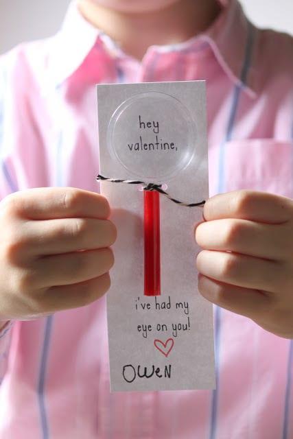 Valentinstag  Geschenke und Ideen zum Valentinstag