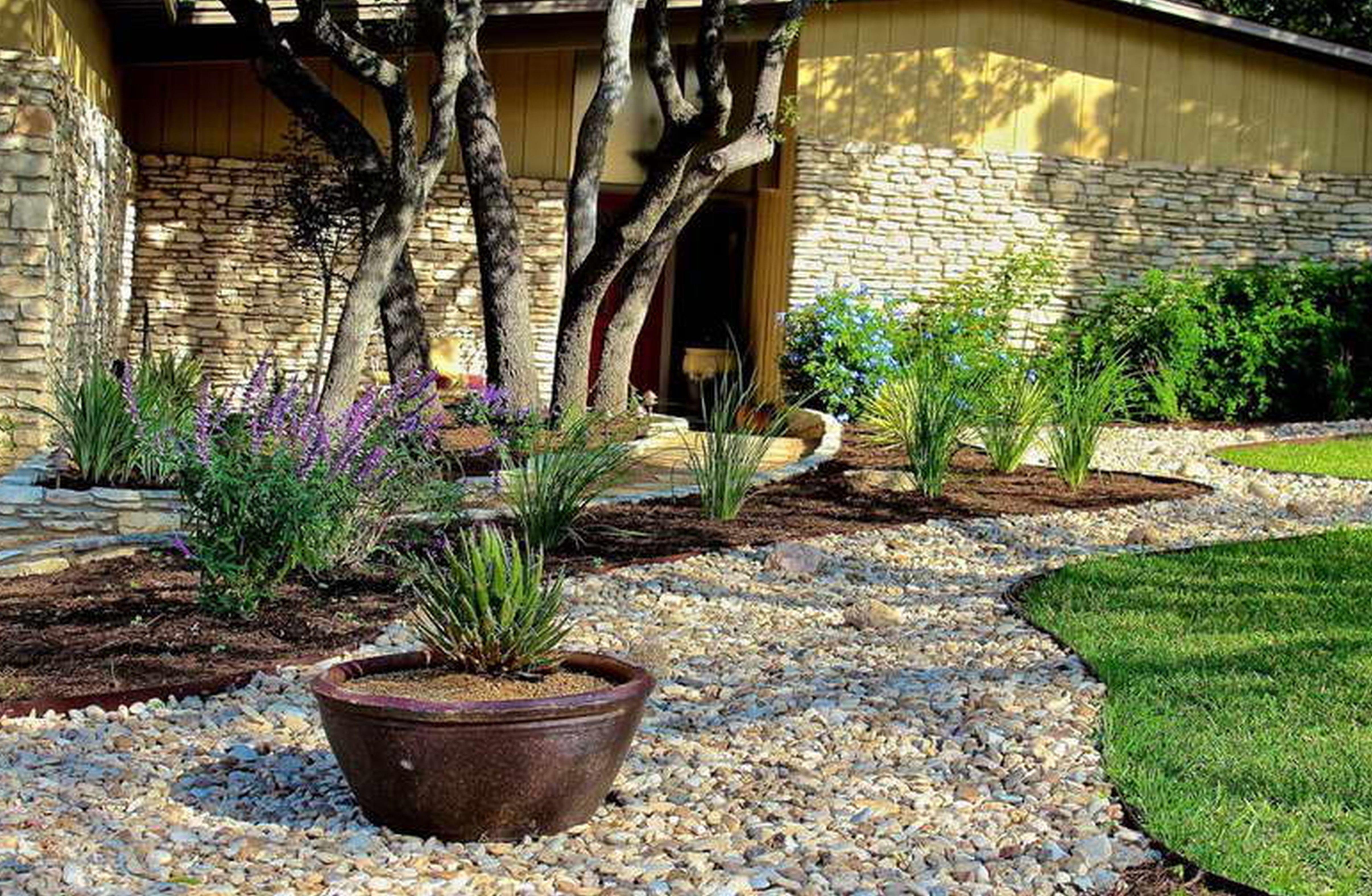Home Decor San Antonio Texas