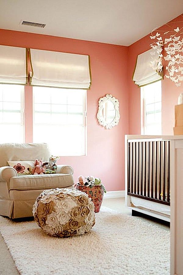 schwarz weiß schlafzimmer wandfarbe  welche wandfarbe