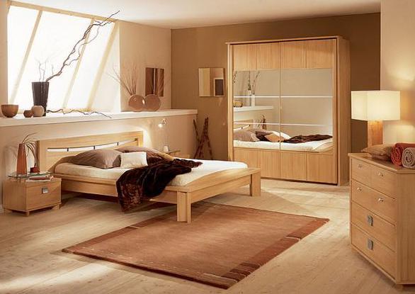 wandfarbe braun wei, schlafzimmer ideen braun wei゚ – celebrity home design, Design ideen