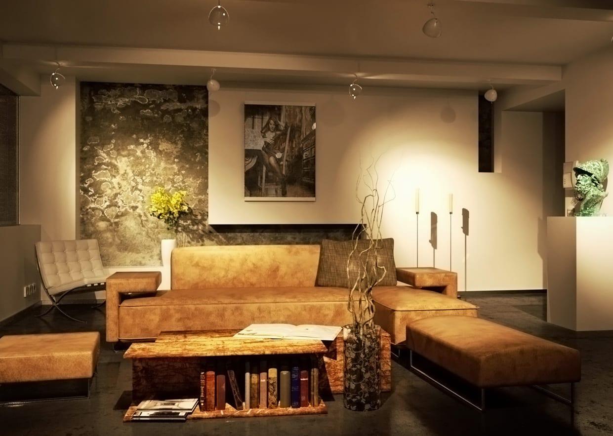 inspirationen orientalisches wohnzimmer einrichten tapetenwechsel br staffel 6 folge 6 stil. Black Bedroom Furniture Sets. Home Design Ideas