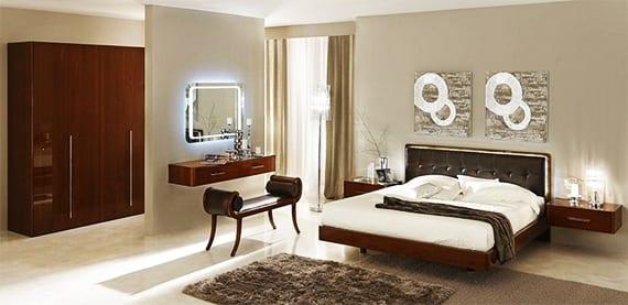 luxus schlafzimmer set  spektakulre mbelstcke von camelgroup  fresHouse
