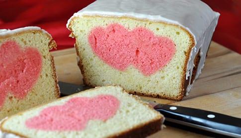 Valentinstag Kuchen  eine verfhrerische berraschung  fresHouse