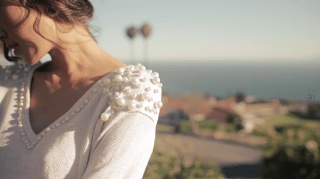 20 Bastelideen alte Kleidung zu verschnern  fresHouse
