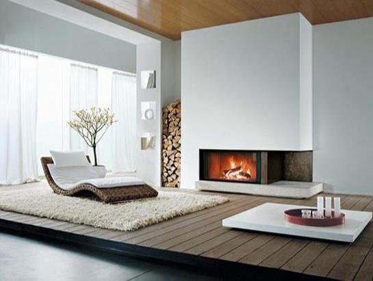 Interior Design in Wei  fresHouse
