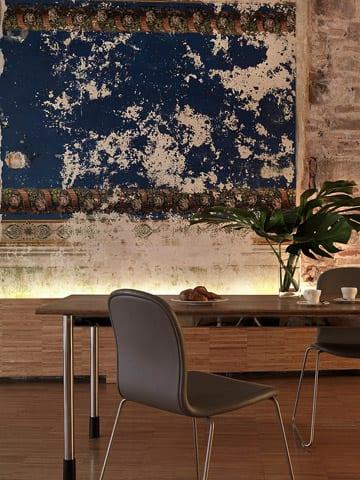 kreative Wohnungsrenovierung  fresHouse