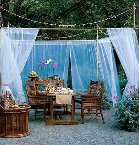 Coole Gartenparty Ideen  fresHouse