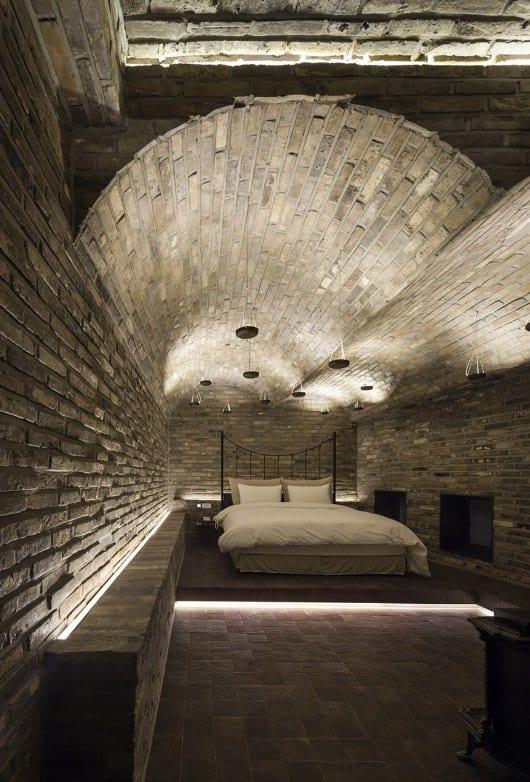 Indirekte Beleuchtung fr kreative Licht und Raumgestaltung  fresHouse