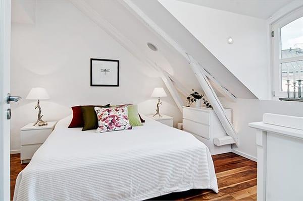 Schlafzimmer Einrichten Beispiele Schlafzimmer Ideen Schlafzimmer ... Schlafzimmer Einrichten Ikea