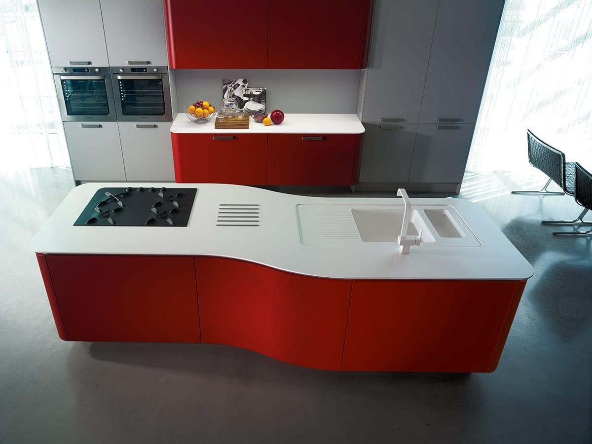 k cheninsel in kleiner k che k cheninsel kleine k che das beste von 19 neu kleine. Black Bedroom Furniture Sets. Home Design Ideas