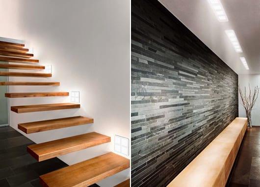 Die stylischen LEDLeuchten QOD von Osram  fresHouse