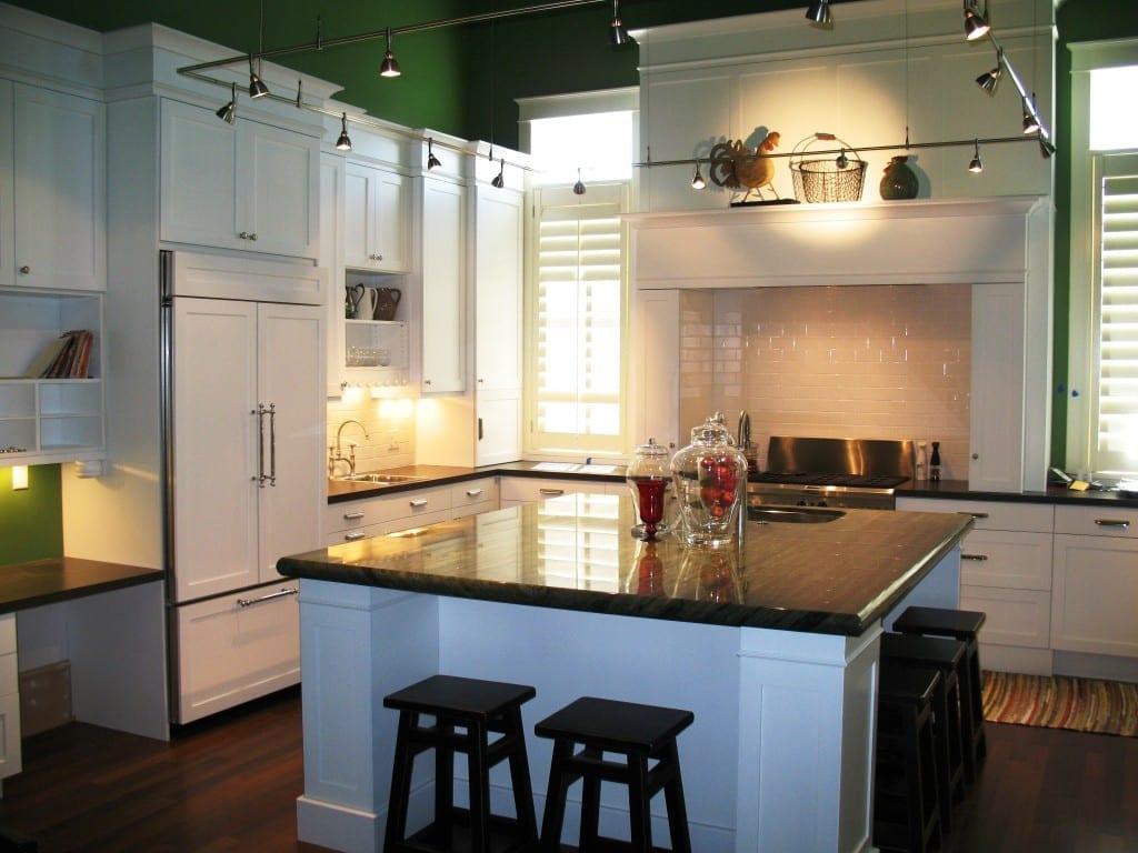 wandfarbe cappuccino k che der bosch retro k hlschrank. Black Bedroom Furniture Sets. Home Design Ideas