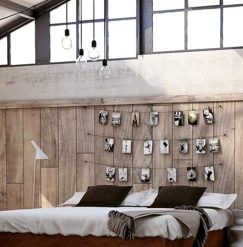 Entzuckend Coole Deko Ideen Und Farbgestaltung Fürs Schlafzimmer