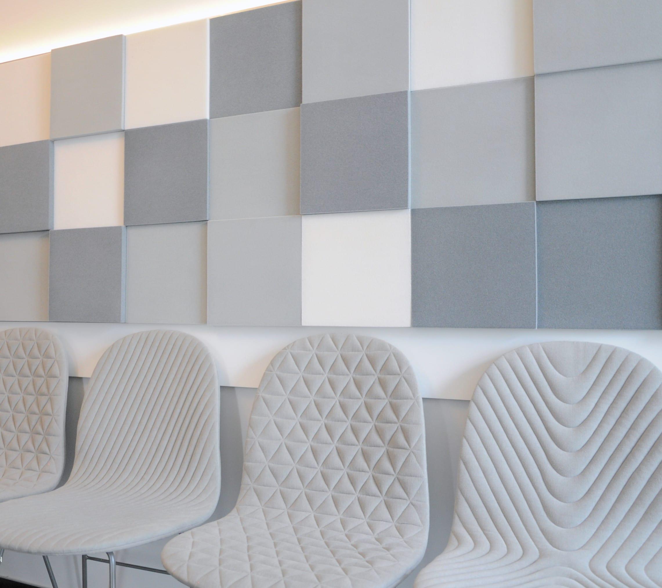 Kreative Wohnideen fr moderne Wandgestaltung und