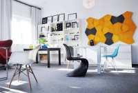 Wohnzimmer Fliesen Design