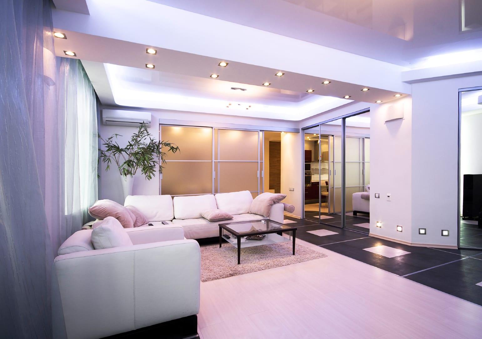 wohnzimmer decken gestalten wohnzimmer decken gestalten der raum in neuem licht wohnzimmer. Black Bedroom Furniture Sets. Home Design Ideas