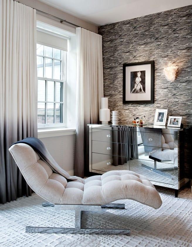 Wohnidee fr ein buntes und modernes Interieur  fresHouse