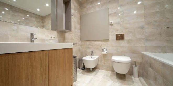 Badezimmer Sanierung Kosten – My Home Sweet Home