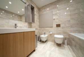 Sanierung der Badezimmer — darauf sollten Sie achten ...