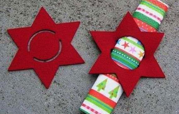 Servietten Falten Weihnachten servietten falten f r weihnachten tischdeko weihnachten