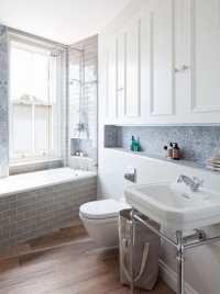 Moderne Kleine Badezimmer Mit Dusche ~ Raum und ...