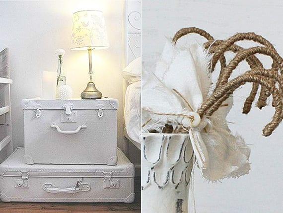 Deko Ideen Küchenschrank | Lowes-denver Stock Cabinets ...