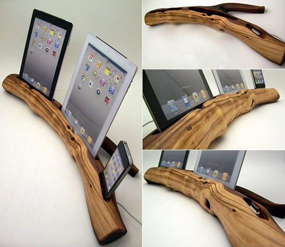 Ringkissen Aus Holz Selber Machen Bvraocom
