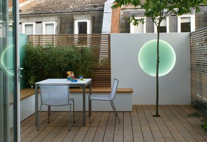 50 coole Ideen fr Rooftop Terrassengestaltung  fresHouse