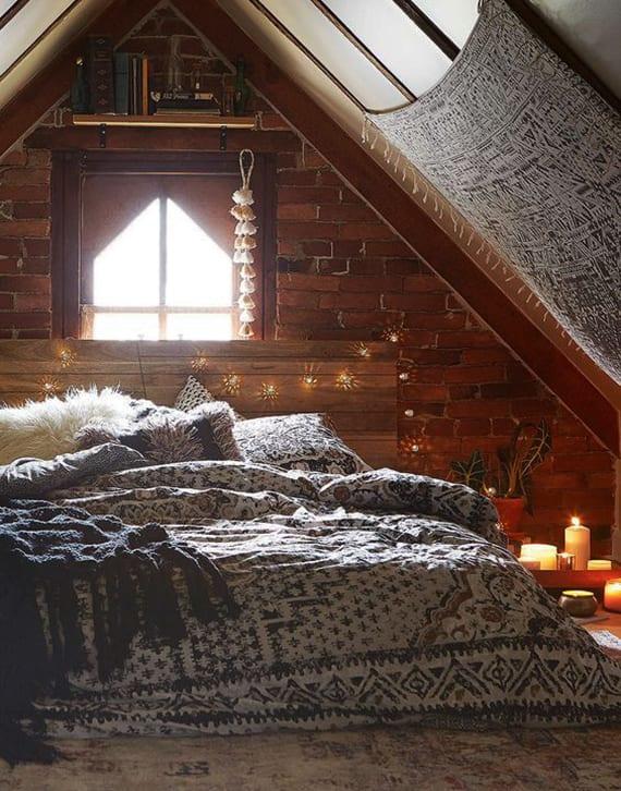 Schlafzimmer Gemuetlich Gestalten