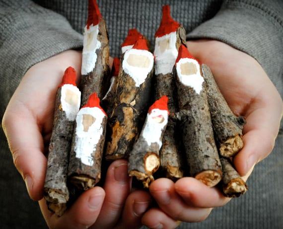 Gestalten Sie ein tolles Nikolaus Fest im Kindergarten  fresHouse