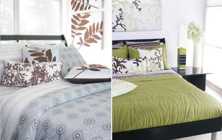 modern-bedding3
