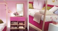 Unique The Best Pink Bedroom